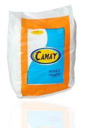 Adult Pullups (Camay)