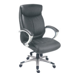 Director Body Office Chairs
