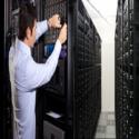 Virtual Private Server Services