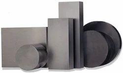 Isostatic Graphite Blocks