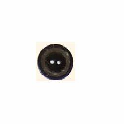 Designer Button