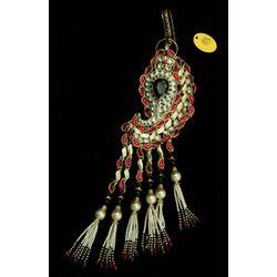 Impeccable Juda Jewelry