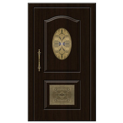 contemporary main door designs