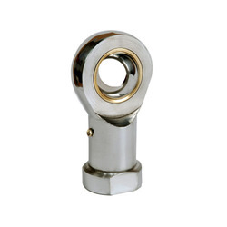 Female Rod End Ball Joint