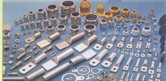 Cable Glands And Lugs Cable Gland And Lug Authorized