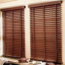Venetian Blinds Manufacturers Suppliers In India