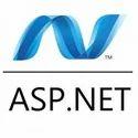 ASP Net Software Application Development