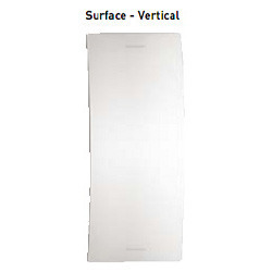 Surface Vertical