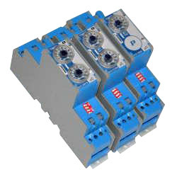 Time Delay Relay at Best Price in India