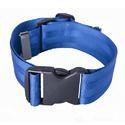 Colored Webbing Belts