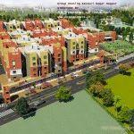 Hostel Engineering Consultants