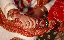 2020 1 Wedding Photography, kanpur