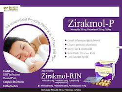 Pharma Franchise in Nalbari- Assam