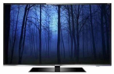 f8fc8721d LED TV