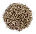 EU Norms Cumin Seeds