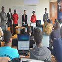 ICT Training Services