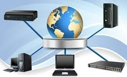 IT Infrastructure Management Service