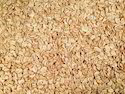Rolled Wheat Flakes 100% Natural