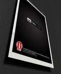 HO RE CA Brand Activation Service