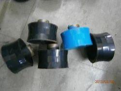 Concrete Pump Ram