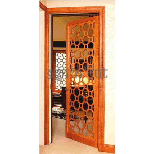 Main door jali design joy studio design gallery best for Interior jali designs