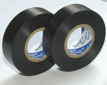 wire harness tape, adhesive tape morgan industries limitedwire harness tape