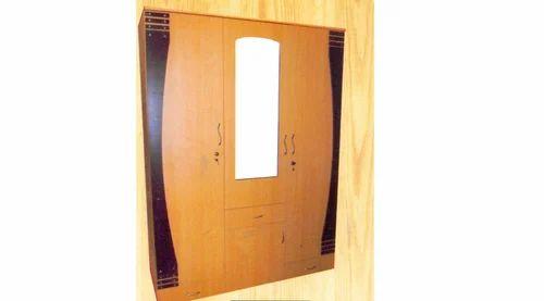 Wooden Cupboard Cupboard And CornersAsf Enterprises PuneID