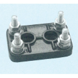 Terminal Block Suitable For 1-2 HP Motors