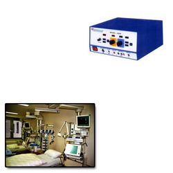 Surgical Cautery Machines for Hospital