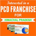 Pharma PCD in Himachal Pradesh