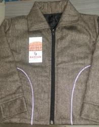 Woollen Jackets for Schools