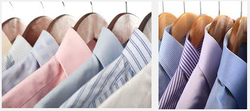 Laundry/ Valet Service
