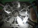 Hydraulic Clamping Cylinder