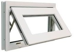 Top Hung Ventilators