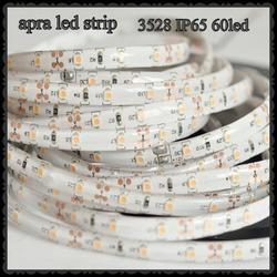 Apra LED Strip 3528 Ip65 60LED