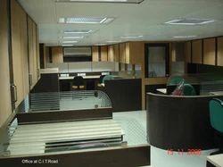 Office Designing