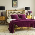 Masa Gaia Golden Antique Library Bedroom Set, For Home, Hotel