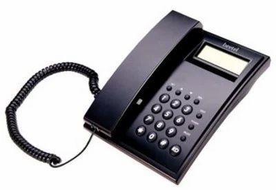 Beetle Phone