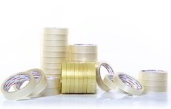 SHPPL 20 Meters To 650 Meters Stationery Tape