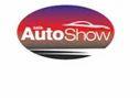 Asia Auto Show