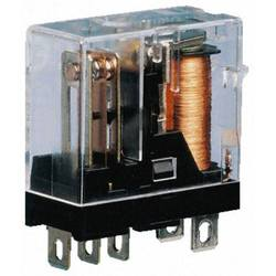 Electronic Relays - Electromagnetic Relay Distributor / Channel ...