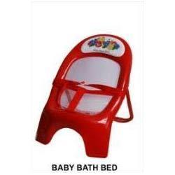 Baby Bath Bed - Manufacturers, Suppliers & Wholesalers