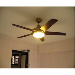 ceiling fan - commercial ceiling fan wholesaler from baraut