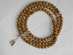 Rosary Prayer Beads Sandalwood Beads