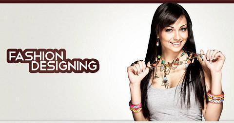 Fashion Designing Courses Fashion Designing Courses Instituto Design Innovation Hyderabad Id 6463799762