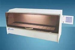 Tissue Processor HS-2000L