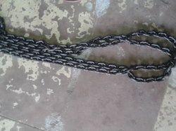 Grade 80 Alloy Steel Load Chain