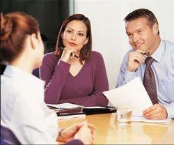Campus Interview Skills Service