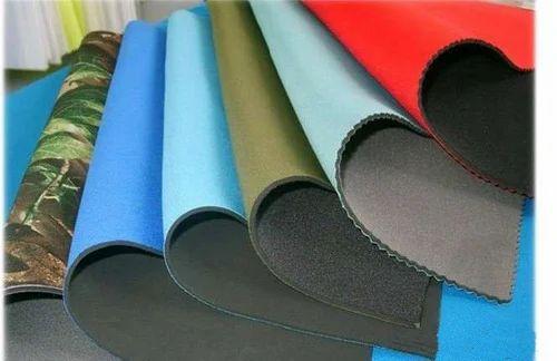 EVA Laminated Fabric, ईवीए का परत चढ़ा कपड़ा in Sector 17, Bahadurgarh ,  Lam 'n' Fab | ID: 9962672230
