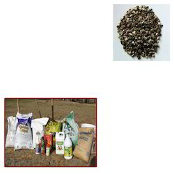 Vermiculite for Soil Amendment